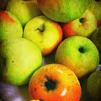 20121023-01-office-fruit.jpg
