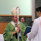 Father Richard Zanotti - IMG_4037.JPG
