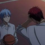 KurokoSBasketball01