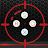 Red ShOoterX avatar image