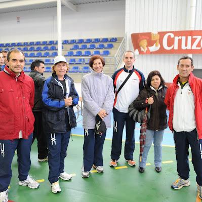 Carrera de Manzanares 2012 - Otros