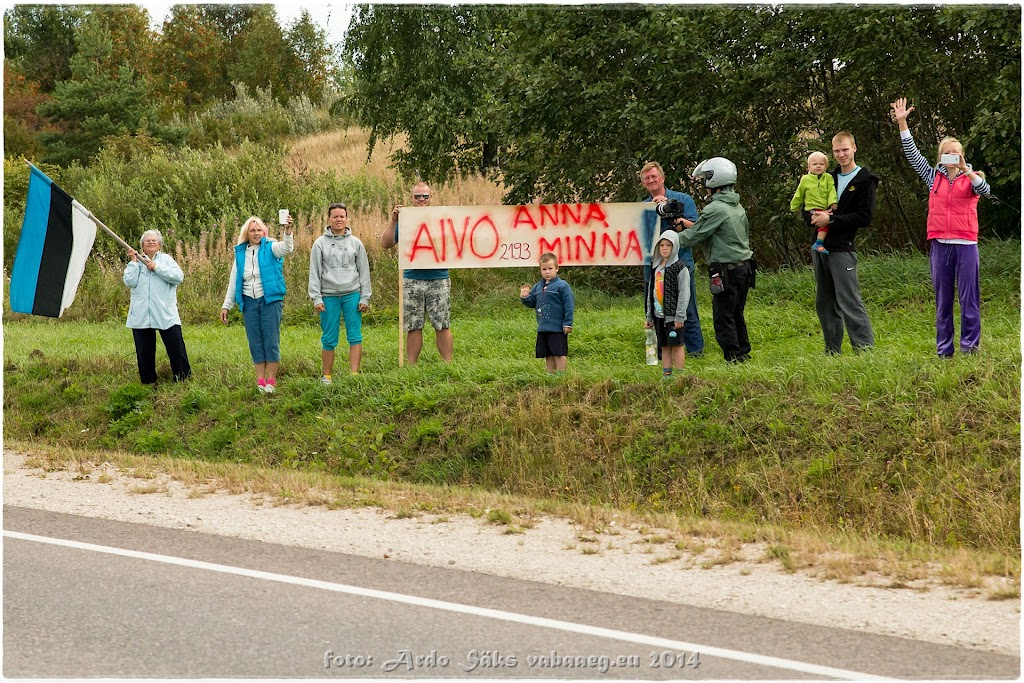 2014.08.24 SEB 8. Tartu Rulluisumaraton - AS20140824RUM_K06S.JPG