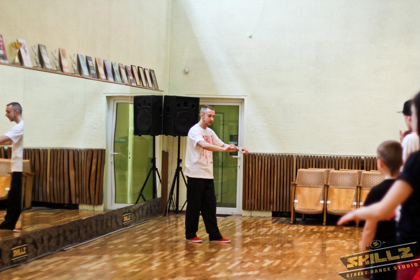Popping seminaras su Bienio (PL) - IMG_8484.jpg