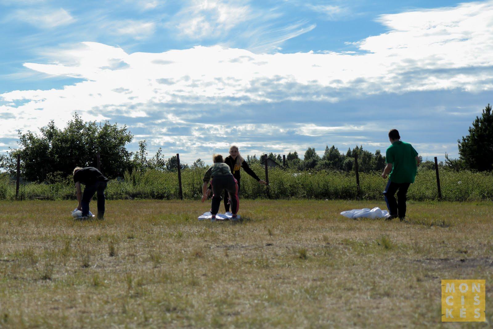 Didžiausia vasaros šokių stovykla  - IMG_9372.jpg