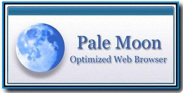pale-moon-logo-1