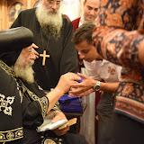 H.H Pope Tawadros II Visit (2nd Album) - DSC_0955%2B%25282%2529.JPG