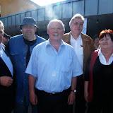 4. August 2011 Archiv Die Linke Bous Sommerfest 30.05.2009