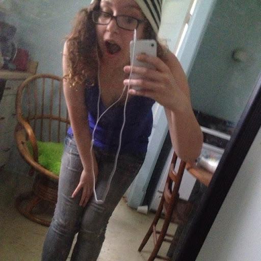 Haley Weeks
