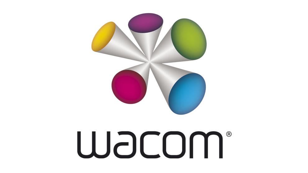 wacom-news
