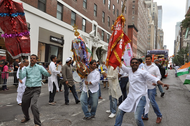 Telangana Float at India Day Parade NYC2014 - DSC_0404-001.JPG