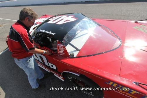www.racepulse.com - 20110618d4091.jpg