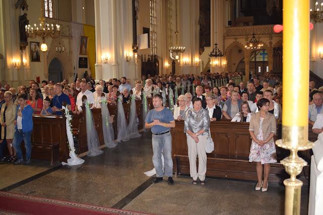 Odpust parafialny 2016 - DSC_0094.JPG