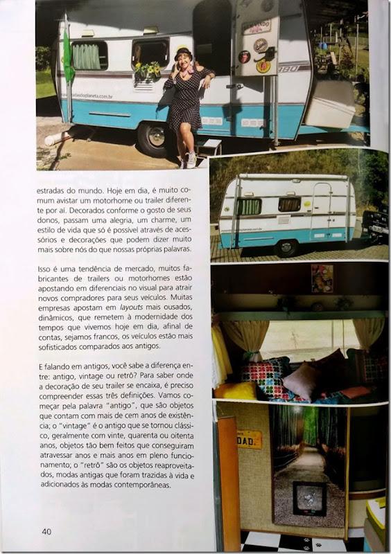 Materia-Revista-MH-pag3-
