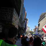 NL- Newark, July 1 Immigration March - IMG_2431.JPG