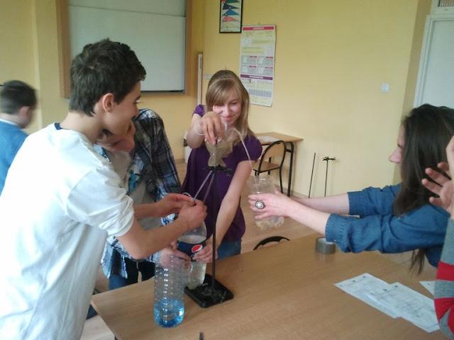 Fontanna Herona - 2012-04-18%2B13.26.17_1.jpg