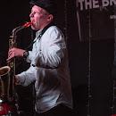 James Morton at Bristol Fringe073.jpg