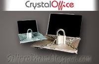 WinLock Pro, winlock pro download, winlock pro full crack, ngăn chặn truy cập web, chống cài phần mềm, ...