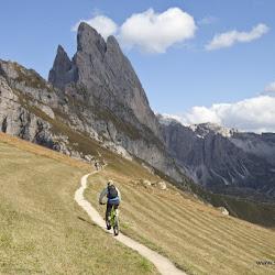 Freeridetour Val Gardena 27.09.16-6581.jpg