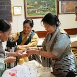 Saka Dawas Nyung Nes at Sakya Monastery - 06-cc%2BP5260177%2BA72.jpg