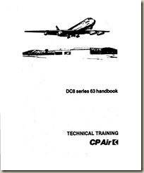 Douglas DC-8 Technical Training_01