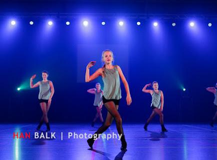 Han Balk VDD2017 ZA avond-7660.jpg