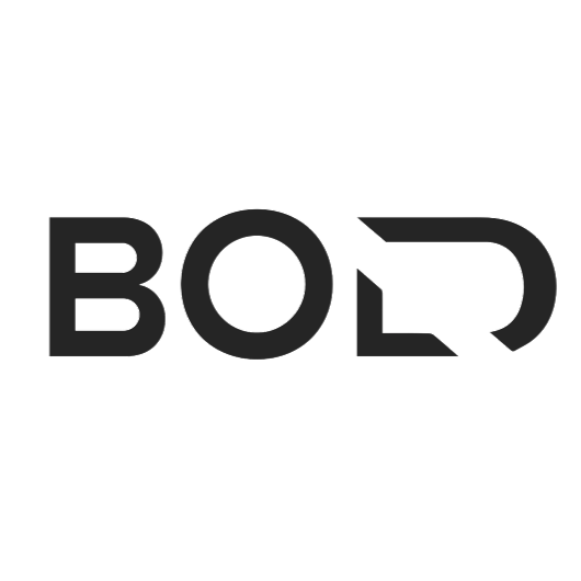 BOLD Consulting & Partners