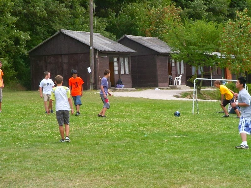 Kisnull tábor 2008 - image100.jpg
