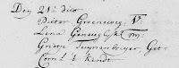 Groeneweg, Cornelis Pietersz. Geboren 21-04-1726 Hillegersberg.jpg