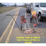 coring-coring.png