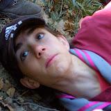 Campaments amb Lola Anglada 2005 - CIMG0339.JPG