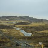 iceland - iceland-176.jpg