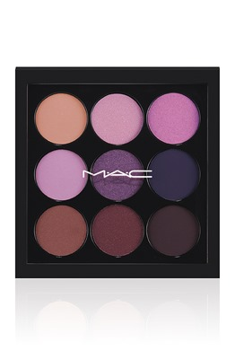 EYES x 9 _EYE PALETTE_Purple Times Nine_72