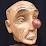 Andréa Fernanda Silva Santos's profile photo