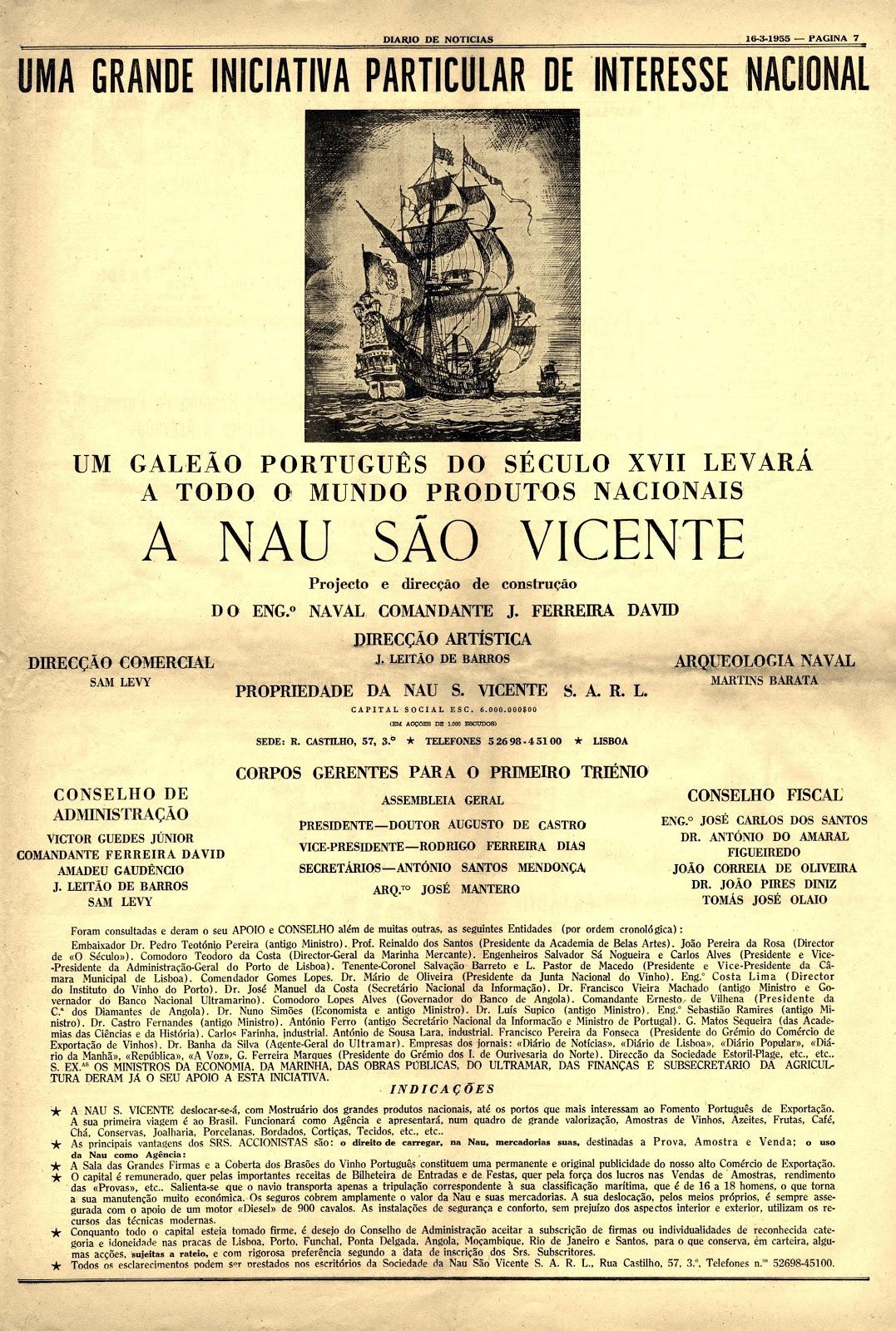 [1955-Nau-S.-Vicente-16-038]