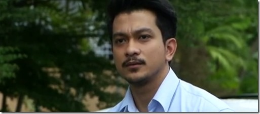 7-hari-mencintaiku-ep-11-streaming-drama