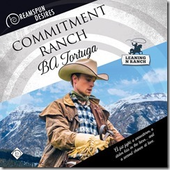 commitment-ranchaudio