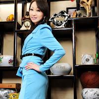 LiGui 2014.03.28 网络丽人 Model 小唐 [30P] DSC_7816.jpg