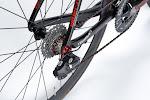 Wilier Triestina Zero.7 Shimano Dura Ace Di2 Complete Bike