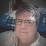 Eileen Donahue Brittain's profile photo