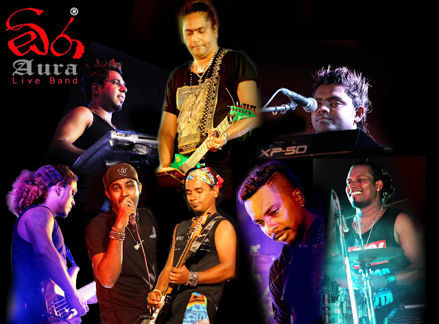 Aura-Galle-Neluwa 20/06/2015