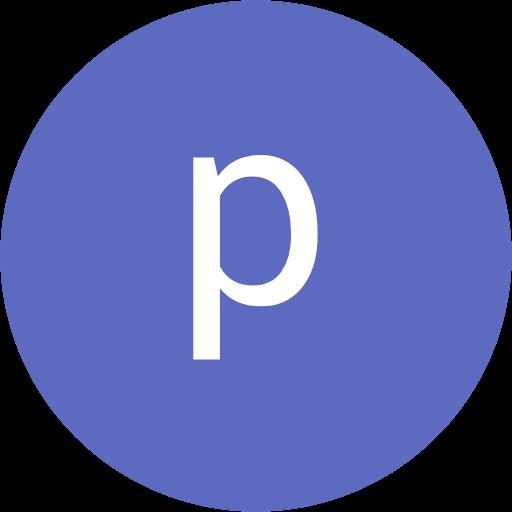 phangiox