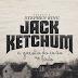 A Garota da Casa ao Lado | Clássico violento de Jack Ketchum será publicado pela Darkside
