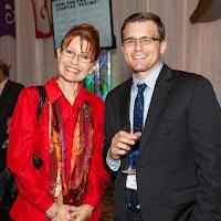2015 LAAIA Convention-2-70