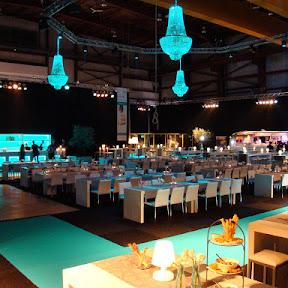bedrijfsfeest_arendje_32.JPG