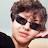 Eliana Angelica Oyarzun Cuevas avatar image