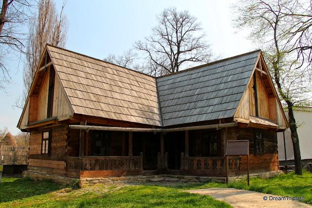 Muzeul_Satului_0853.JPG