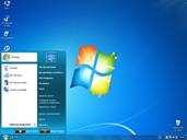 VirtualBox_Windows XP test_21_04_2017_08_49_17