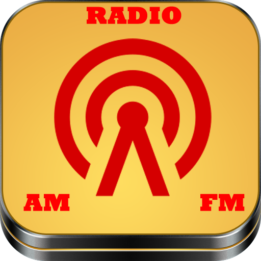 AM FM Radio Tuner for Free Music Player Online