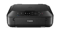 Canon PIXMA MG5550  driver   download, Canon PIXMA MG5550  driver for windows mac os x linux
