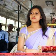 Varadhi Movie New Stills